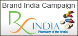 Brand India Campning RX INDIA