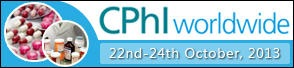 PhI WorldWide 22-24th October 2013