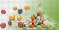 PHARMACEUTICALS EXPORT PROMOTION COUNCIL OF INDIA