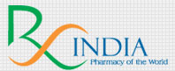 RX INDIA