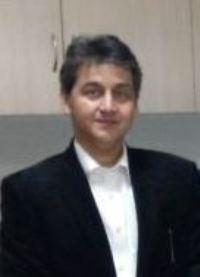 Shri Sudhansh Pant, IAS