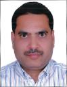 Shri Dodda VVS Reddy