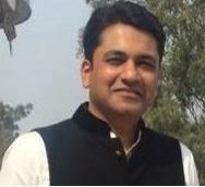Shri Nipun Jain