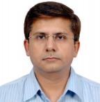Shri Shyamal Misra, IAS