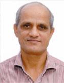 Shri K L Sharma