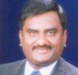 Shri P Ramesh Babu